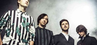 Cut Copy and Their Quest to Free Our Minds