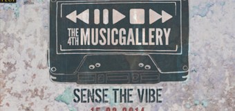 The 4th Music Gallery