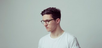 The Next Big Thing (No.30) : Dan Croll