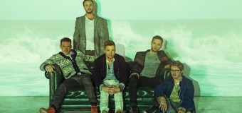Bet You Didn't Know : One Republic