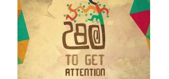 280 Festival (An Introduction to 280 Fest)