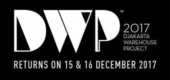 DWP 2017 Presale 1 Tickets Sold Out in Hours