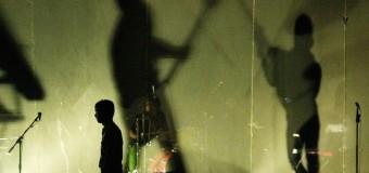 Local Vocal (No. 19): Risky Summerbee & The Honeythief