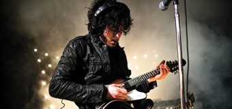 The Next Big Thing (No.46) : Reignwolf