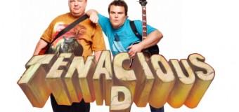 Urbanscapes Confirms Tenacious D for December Satellite Show