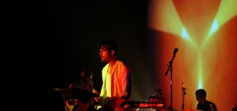 Tycho & the Transcendental Two-step