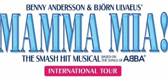 [INDONESIAN] Musikal MAMMA MIA akan Hadir di Teater Jakarta 28 Agustus – 9 September 2018!